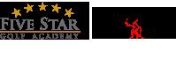 PGA Golfschule Fivestar Academy