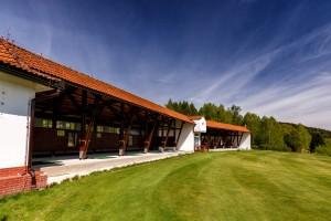 golfplatz cihelny p117189