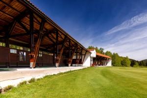 golfplatz cihelny p166247