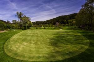golfplatz cihelny p220577
