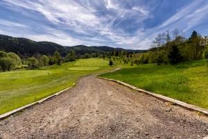 golfplatz cihelny p305446