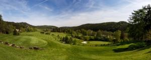 golfplatz cihelny p418070
