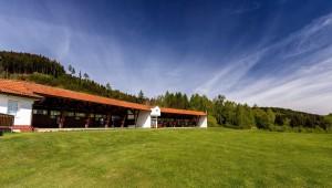 golfplatz cihelny p563041