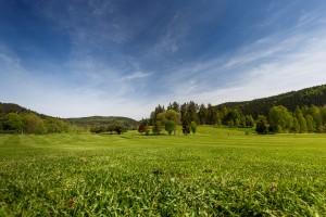 golfplatz cihelny p686009