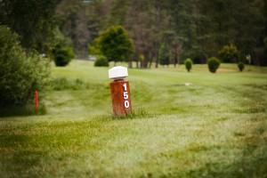 golfplatz cihelny p814669