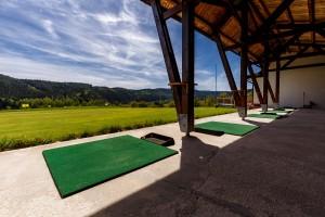 golfplatz cihelny p835103