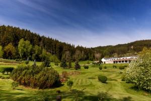 golfplatz cihelny p849249