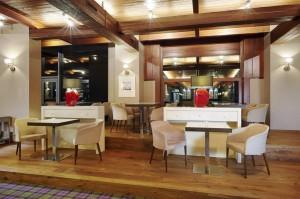 restaurant cihelny p087842