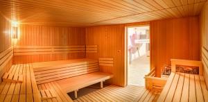 spa cihelny p150445